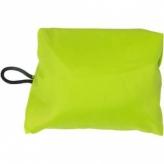 Pokrowiec na sakwę Basil Keep Dry  neon żółty