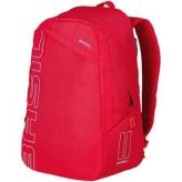 Plecak rowerowy Basil Flex czerwony