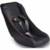 Babyschaal comfort 0-9 mnd 5p