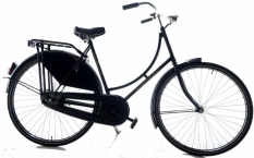 Amsterdam 57 cm