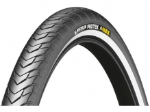 Opona Michelin Protek Max reflex 26x1,85 47-559