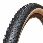 Opona rowerowa CST Jack Rabbit 29x2,25 c-1747 skinwall