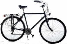 Multicycle Exclusive 57 cm