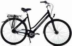 Cannondale Sport 54 cm