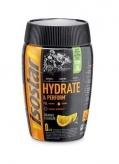 Koncentrat izotoniczny izostar pomarańcz 400 g