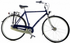 Gazelle Original Dutch 57 cm