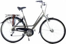 RIH Z-800 49 cm