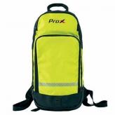 Plecak rowerowy Prox New York 479 bukłak