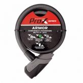 Zapięcie rowerowe Prox Armor 12x1800  kluczyk