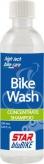 Skoncentrowany pieniący szampon rowerowy Bike Wash