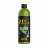 Preparat BIKE Simply Green Bike Cleaner KONCENTRAT