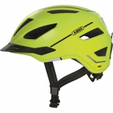 Kask rowerowy ABUS Pedelec 2.0 MIPS Signal Yellow L