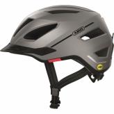 Kask rowerowy ABUS Pedelec 2.0 MIPS Titan L