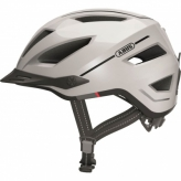 Kask rowerowy Abus Pedelec 2.0 S 51-55 biały