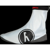 Kalosze na buty wyścigowe Artic Full Reflective 42-45