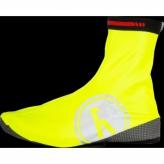 Kalosze na buty wyścigowe Artic Yellow 46-48