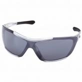 Okulary sportowe KED DEFENSOR czarne