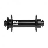 Piasta przednia Novatec D201SB FatBike 32H czarna