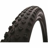Opona rowerowa Vredestein Black Panther xtrac TLR 29x2.20