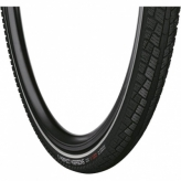 Opona rowerowa Vredestein Perfect 4 Seasons 28x1 5/8x1 3/8