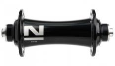 Piasta przednia Novatec A141SB 36H czarna