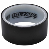 Taśma TREZADO do Tubeless 40mm/5m