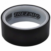 Taśma TREZADO d Tubeless 35mm/5m