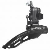 Przerzutka przednia Shimano Tourney FD-TZ500 3s 28.6 42T