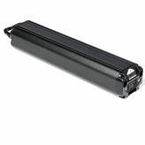 Accu 504 DT Darfon 36v STEPS E5000/E6100 (geintegreerd)