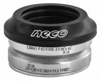 Stery NECO H50 zintegrowane czarne
