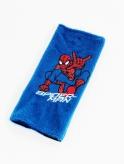 Ochraniacz na pasy Spiderman