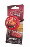 Dzwonek rowerowy Disney Cars3