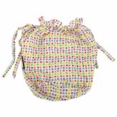 Wyściółka koszyka BHT-WK01 Kolorowa