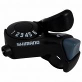 Manetka Shimano Tourney SL-TX30 prawa 7b