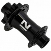 Piasta przód Novatec NT-DH61SB 20mm 2SB 32H czarna