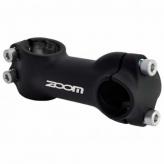 Wspornik kierownicy Zoom TDS-C41 Ah28.6x90mm+15