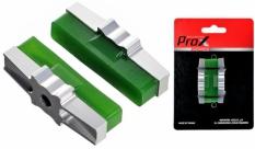 Klocki hamulca Prox Magura hs33 zielone 50mm