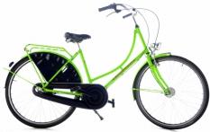 Godewind Quality bike 45cm