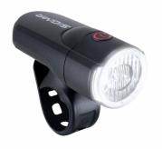Lampka rowerowa przednia Sigma Aura 30 15950