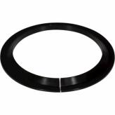 Elvedes vorkconus 1 1/2 diameter 39,8mm 45graden
