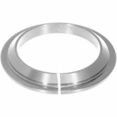 Elvedes vorkconus 1 1/2 diameter 39,8mm 36graden