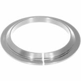 Elvedes vorkconus 1 1/8 diameter 30mm 36graden