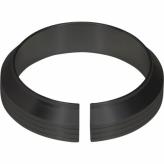 Elvedes compressie ring 1 1/8 45 graden hoogte 8,4mm