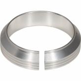 Elvedes compressie ring 1 1/8 36 graden hoogte 8,4mm