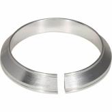 Elvedes compressie ring 1 1/8 36 graden hoogte 5,8mm