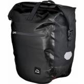 Torba rowerowa na bagażnik Prox Ohio 615 czarna 20l