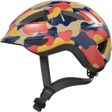 Kask Abus Anuky 2.0 ACE color wave S
