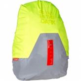 Wowow bag cover Aqua met led