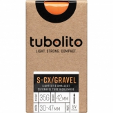 Dętka Tubolito S-Tubo CX/Gravel All 700c 30 fv 42mm