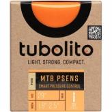Tubolito bnb Tubo MTB 27.5 x 1.8 - 2.5 PSENS fv 42mm